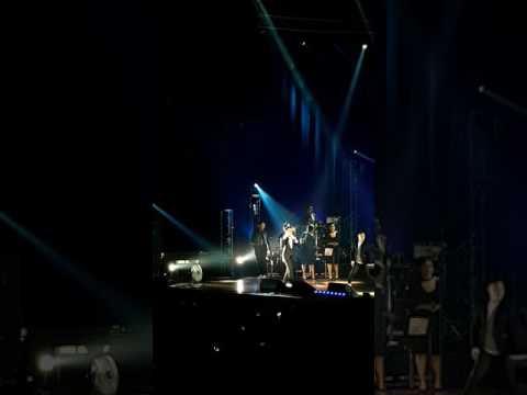 download lagu Afgan SIDES Live In Singapore - Knocked gratis
