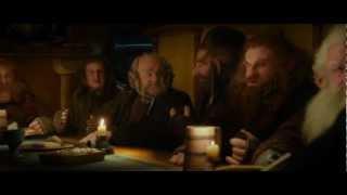 The Hobbit: An Unexpected Journey - TV Spot 12