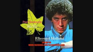 download lagu Paul Hardcastle - Rainforest 12 Inch Version 1985 Hqsound gratis