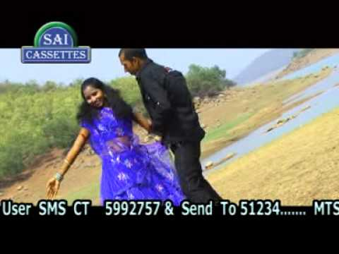 Chediya Ke Saali Ho-bhojpuri Jija Sali Hot Romantic Dance Video Song Of 2012 From Mirchi Hiya Rey video