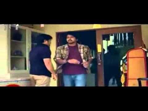 Vijay In Full Tata Docomo Ad [hd] video