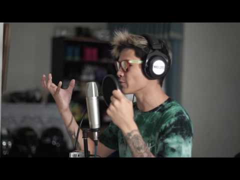 PPAP BEATBOX | SHAWN LEE