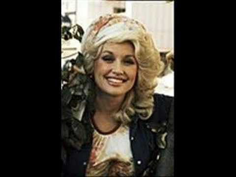 Dolly Parton - Seven Bridges Road