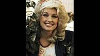 Watch Dolly Parton Seven Bridges Road video