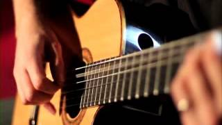 download lagu Top Guitar Instrumental Songs Indian Music Full New Hindi gratis