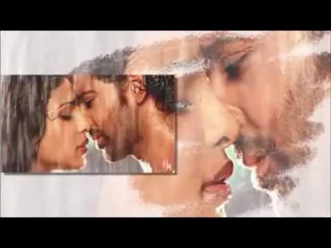 Agneepath mp3 Songs Download - Chikni Chameli Katrina Kaif