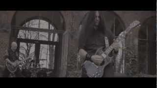 Watch Vreid The Sound Of The River video