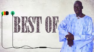 BEST OF NDONGO LO