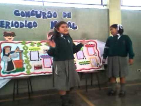 Santa rosa de las am ricas santa ana los olivos for El mural periodico jalisco