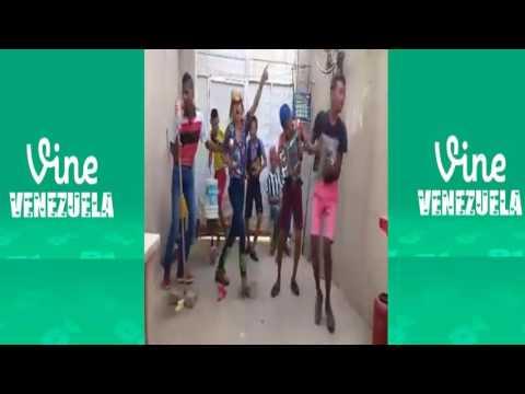 Cuando Tu Y Tus Amigos Se Reunen Para Beber - Vine Venezuela HD