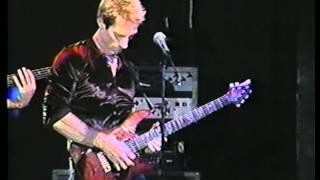 Brett Garsed & T.J. Helmerich M.I.T. 1998