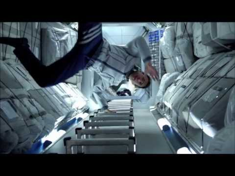 Europa Report - Europa One Tour