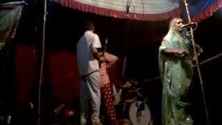 dance maithili