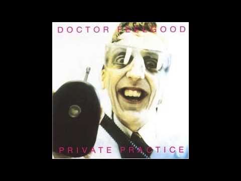 Dr Feelgood - Things Get Better