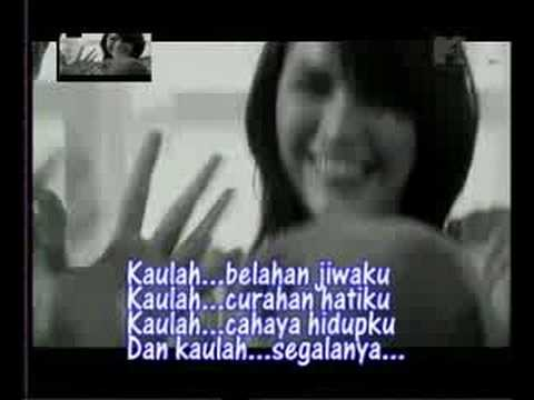 download lagu D.o.t  Belahan Jiwa gratis