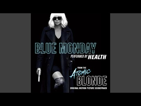 blue monday orgy lyrics № 62515