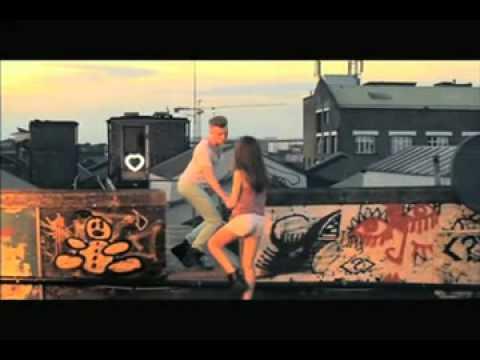MEGAMIX  DANCE Video Ultra 2011(USA)