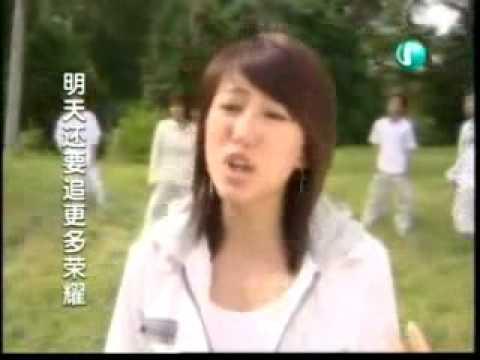 Yi Qi Zou Guo video