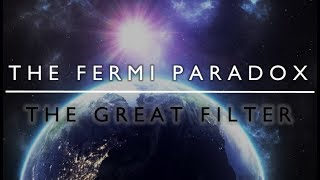 The Fermi Paradox - Are We Really Alone? [OOTW]