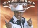 Popurri De Coros de Byron Juarez