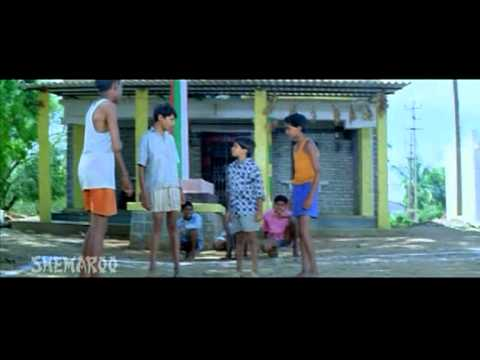 Excuse Me - Hot Kannada Movie - Part 1 Of  17 video