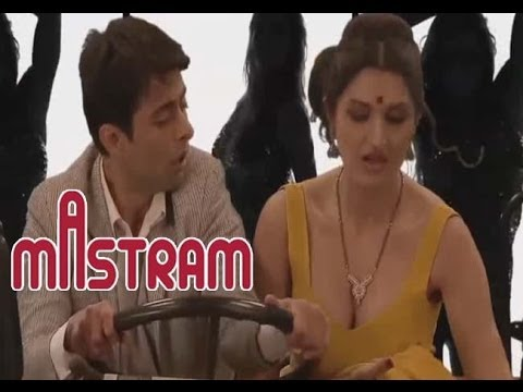 Baba Ve Kala Morar  MASTRAM HOT New Song Released