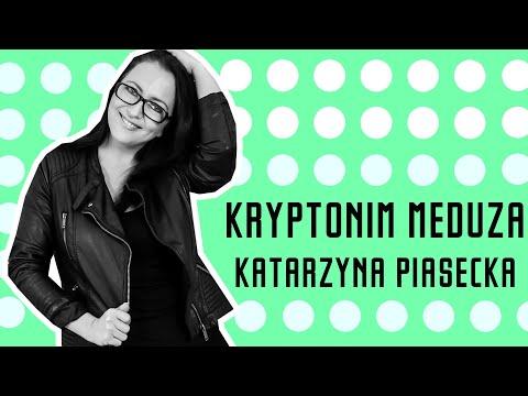 Katarzyna Piasecka -