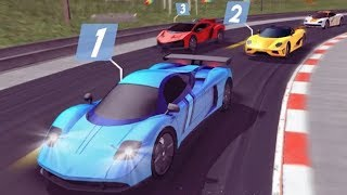 CAR RACING GAME 2019 #Best Android GamePlay #Car Racing Games To Play Online #Games For Kids