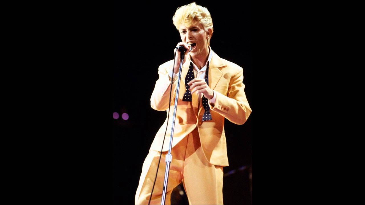 David bowie let 39 s dance roland jv 1080 cover mix youtube for 1234 lets on the dance floor