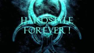 DANCE OR DIE ! - The Very Best Hardstyle Anthems Mixed By DJ Mellow-Dee