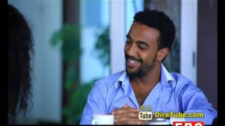 Ethiopian Comedy Series Betoch Part 76