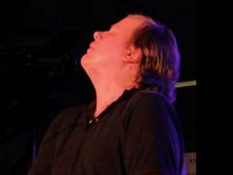 Note For Note (in memory of Jeff Healey) by Don Coleman