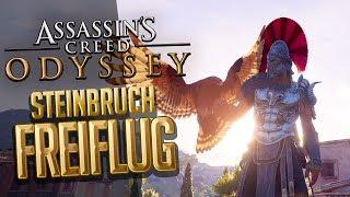 ASSASSIN'S CREED ODYSSEY ⚔️ 047: Füüür Spaaaaartaaaa!