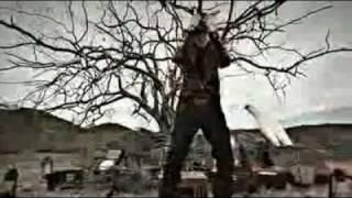 Baby Rasta y Gringo - Cupido Me Mintio (Official Video) 2011