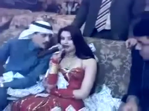Dickhead Prince Spends Million Dollar In Night Club For Sexy Magi video