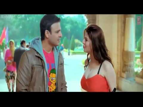 -grand Masti Trailer- Official - [mobmp4].mp4 video