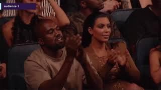 DJ Akademiks! Kanye West Goes Off on Drake for following Kim Kardashian during their beef