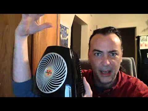 Best Heater For Winter Vornado
