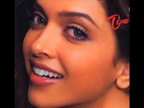 Cute girl Deepika Padukone - Hi Quality Pics - Bollywood Actress