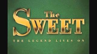 Watch Sweet Im On My Way video