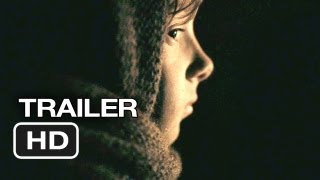 No Place on Earth TRAILER 1 (2013) - Documentary HD