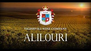 Cass Winery Promo