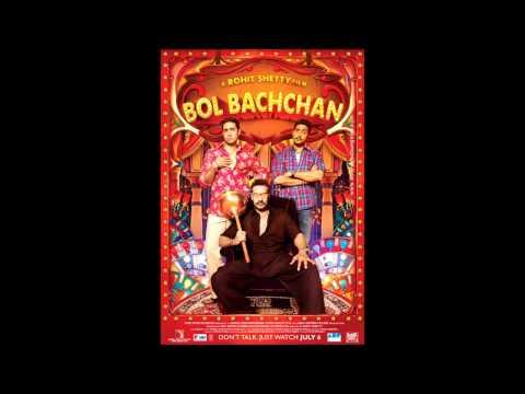 Bol Bachan 2012 - Xclusive Look video