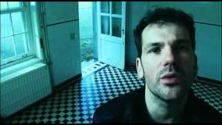 Watch Anton Walgrave Lost Soul video