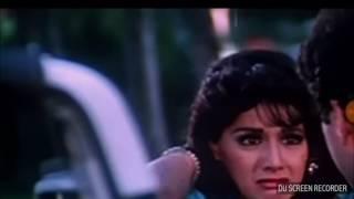 Sridevi hair pulling
