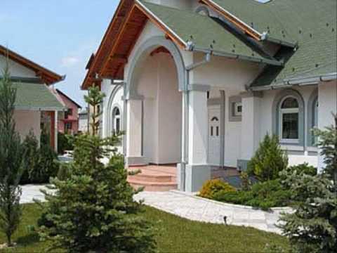 Prodaja kuca u Novom Sadu