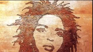 Download Lagu Lauryn Hill 1998 The Miseducation of Lauryn Hill Gratis STAFABAND