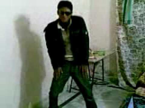 Anil Bhai Rape.3gp video
