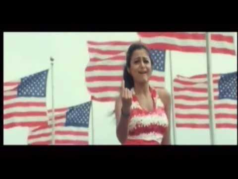 Awara Paagal Deewana [Full Video Song] (HD) With Lyrics - Awara Paagal Deewana