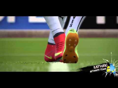 Ultimate team gold pack glitch FIFA 15